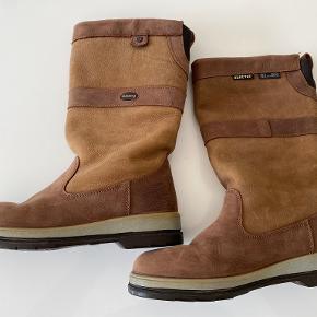 Dubarry andre sko & støvler