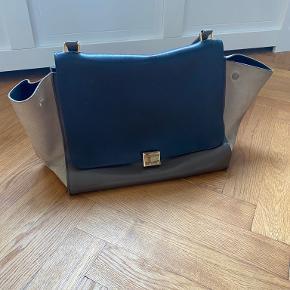 Céline håndtaske
