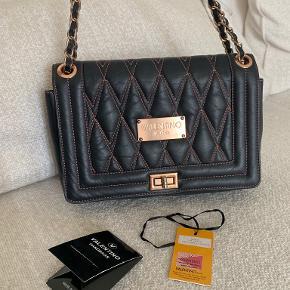 Valentino by Mario Valentino håndtaske