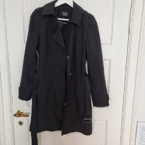 M&S Collection trenchcoat