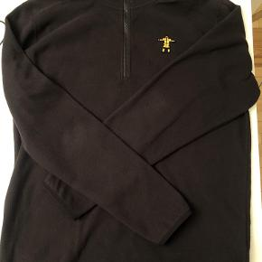 The Nortface 1/4 ZIP - Fleecetrøjer Special edition from 2020.
