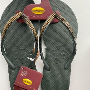 Havaianas andre sko & støvler