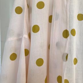 Habiba kimono