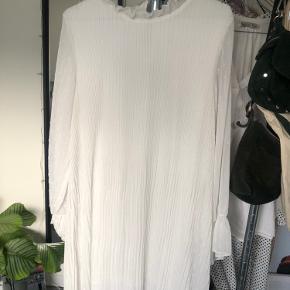 Retro & Icone kjole