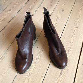 Jonak støvler