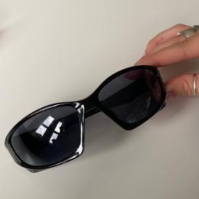 Fede solbriller fra ASOS. Kun brugt et par gange
