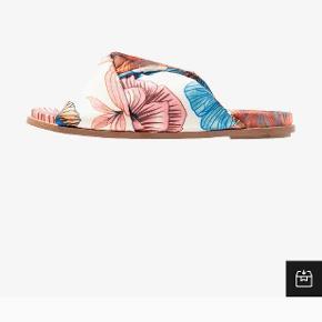 River Island sko & støvler