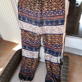 Billabong bukser