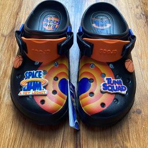 Crocs sko & støvler