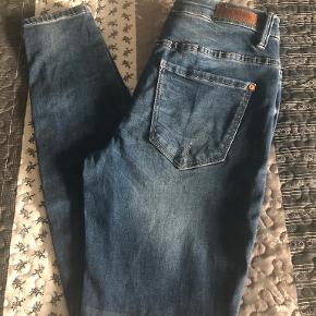 Jacqueline De Yong jeans