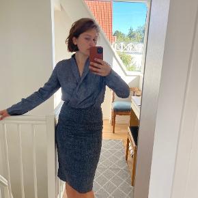 Maxmara kjole