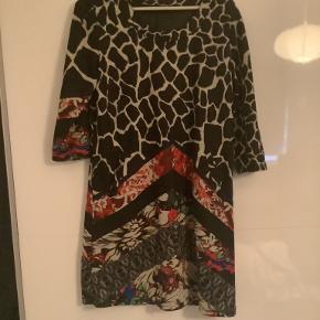 Lulu H kjole
