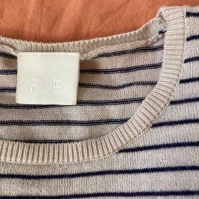 FUB bluse