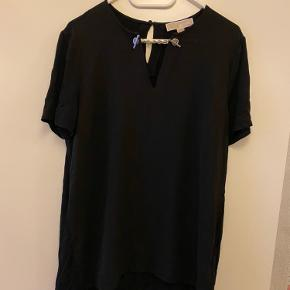 Michael Kors bluse