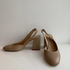 Furla sandaler