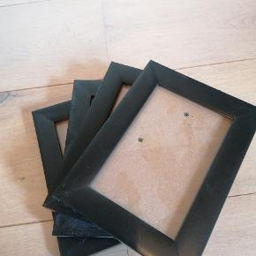 5 kr PR. Styk , alle 4 for 15 kr. Størrelse: 10x15 cm
