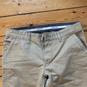 Lindbergh bukser