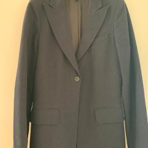 A.P.C. blazer