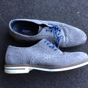 Lækre sko i fin stand.