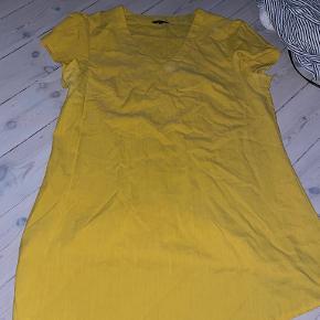 Floryday kjole