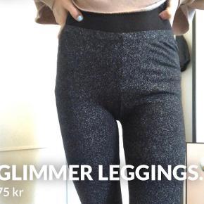 Bakito legging