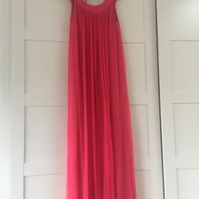 Pureheart kjole