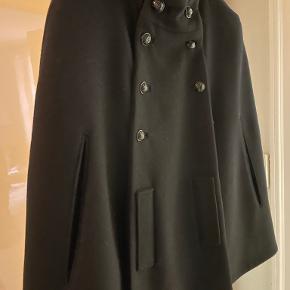 Zara frakke