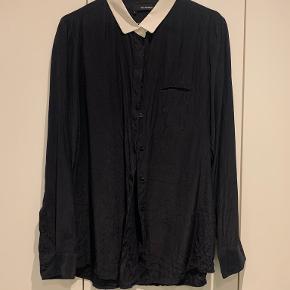 The Kooples skjorte