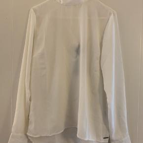 Sød bluse fra Educe størrelse M, stadig med tags =aldrig brugt :)     #30dayssellout