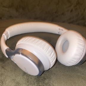 Hovedtelefoner