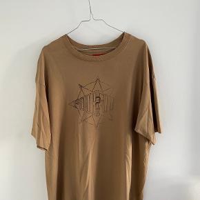 424 t-shirt