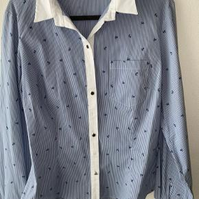 ORSAY skjorte