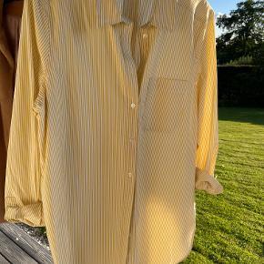Part Two skjorte