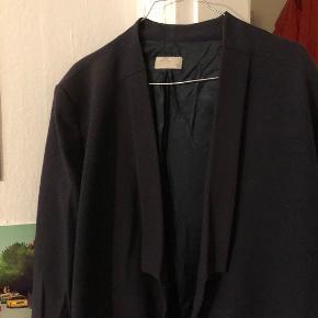 Weekday blazer