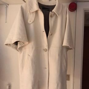 Bruuns Bazaar frakke
