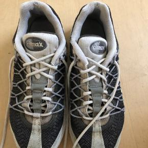 Sælger mine Nike Airmax, hvis rette bud kommer! De fitter en normal 38 😃 np 1500kr
