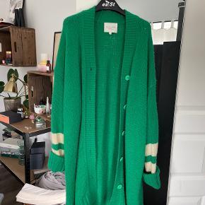 Lollys Laundry cardigan