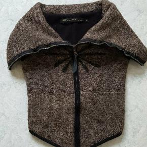 Ducal vest