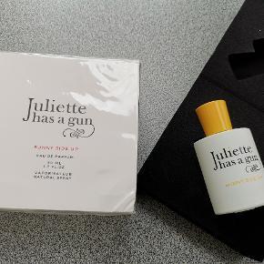 Juliette Has A Gun parfume