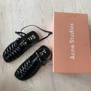 Acne Studios sandaler
