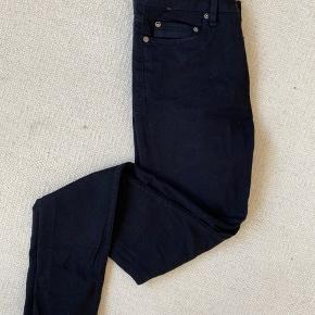 Samsøe samsøe slim jeans str 28/32