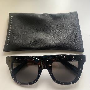 Quay Australia solbriller