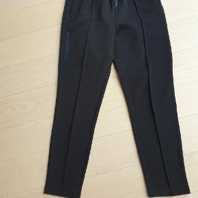 Newline Halo bukser