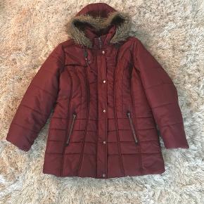 Cassiopeia jakke