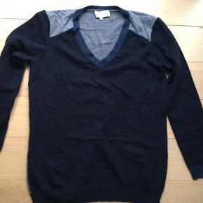 Paul & Joe sweater