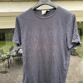 Gucci t-shirt