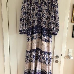 Sea New York kjole