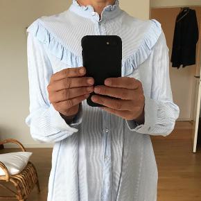 Promod skjorte
