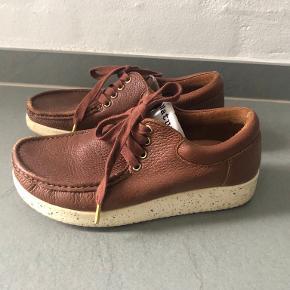 Nature sneakers