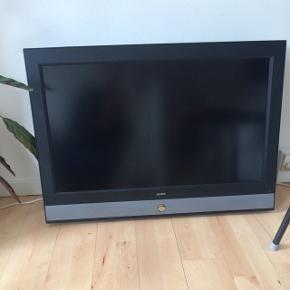 """40"""" tv - super fint stand"""